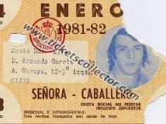 1982-01