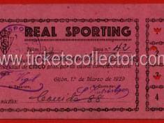1929-03