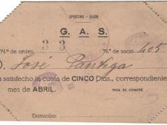 1932-04