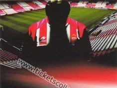 2007-08 Sporting Las Palmas