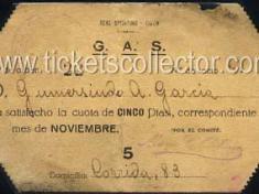 1930-11