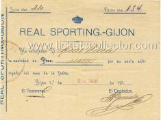 1916-12