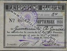 1934-09