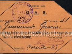 1930-12