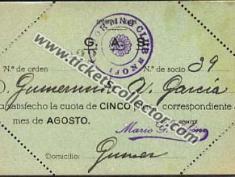 1931-08