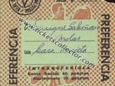 1963-10