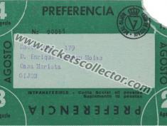 1965-08