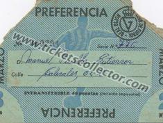 1961-03
