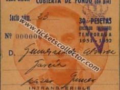 1952-07