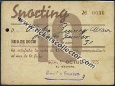 1935-10