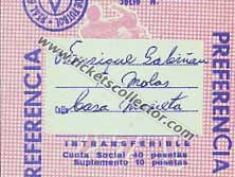 1964-06