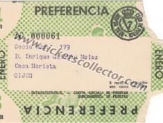 1967-01