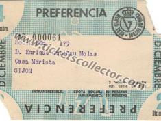 1966-12