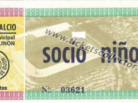 C3 1978-79 Sporting Torino