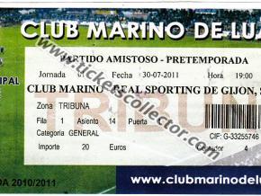 Marino Sporting