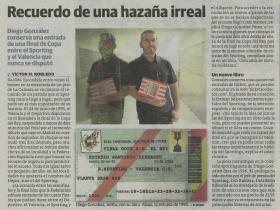 2018-10-15 Diario El Comercio