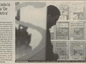 2005-04-01 Diario El Comercio