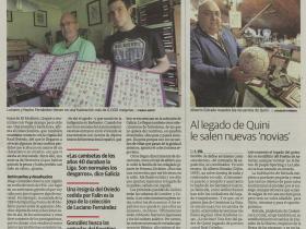 2013-04-23 Diario El Comercio 3