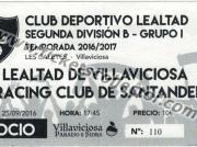 Lealtad-22