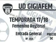 Gigia-02