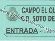 Soto-del-Barco-05