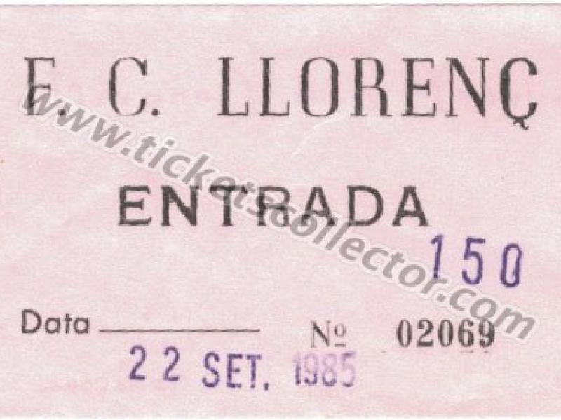 FC Llorec