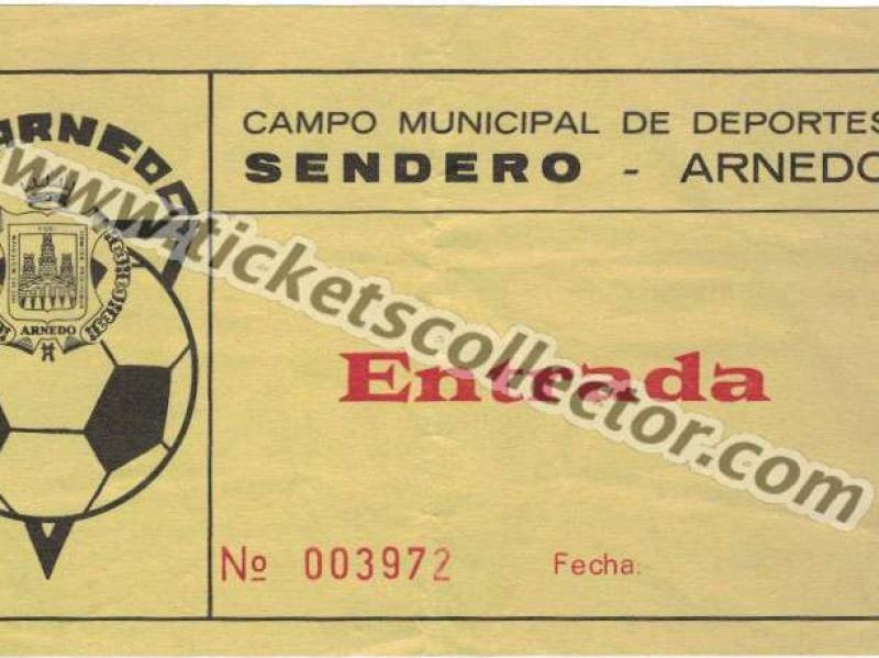 CD Arnedo