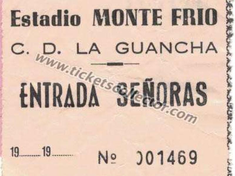 CD La Guancha