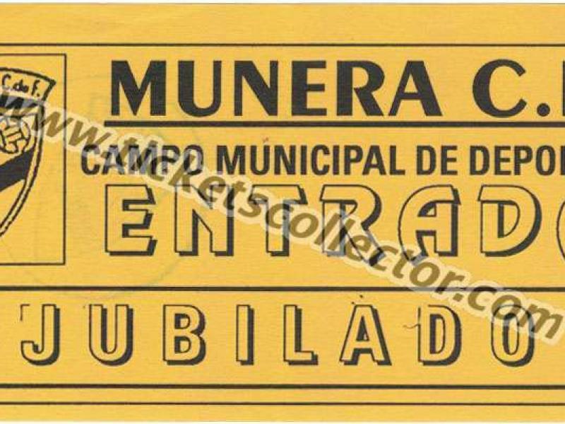 Munera FC