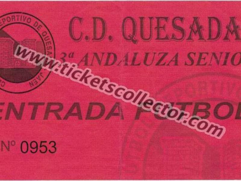 CD Quesada