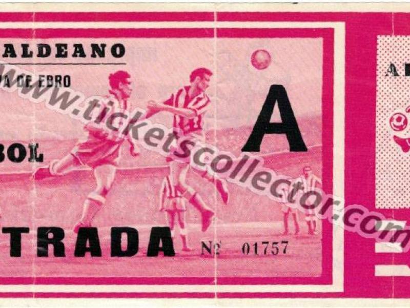 CD Aldeano