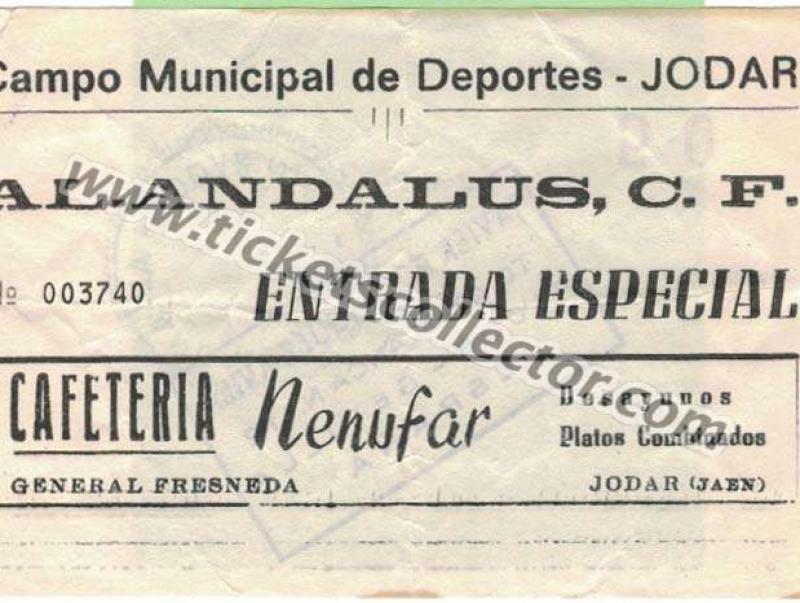 Al.Andalus CF