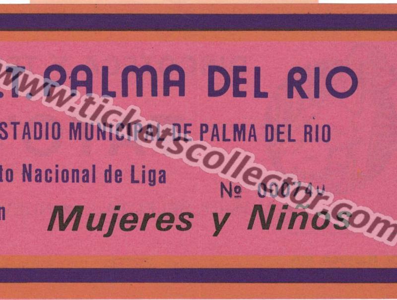 Atlético Palma del Río CF